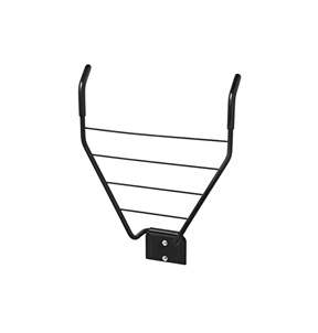 Single Folding Bike Rack