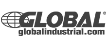 Global Industrial