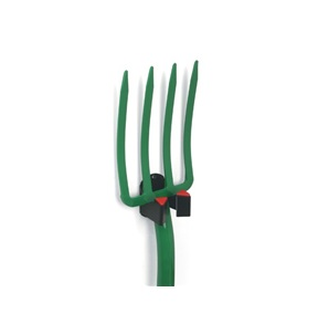 secureHOLD Single Tool Holder