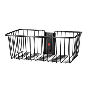 Catch-all Basket