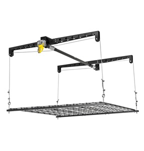 Ceiling Storage Lift