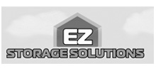 EZ Storage Solutions