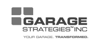 Garage Strategies Inc.