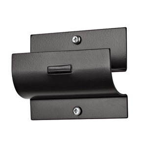 Wheelbarrow and Ladder Hanger