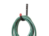 All-purpose Hook