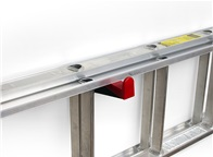 secureHOLD Heavy Duty Ladder Hook