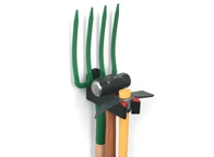 secureHOLD Triple Tool Holder
