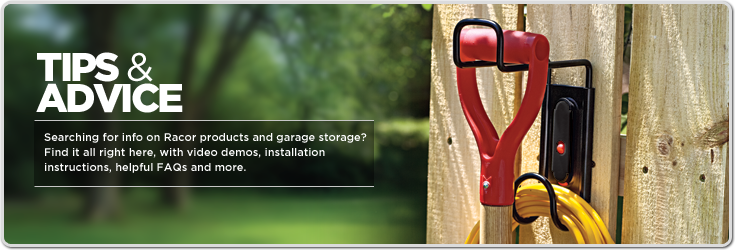 Tips & Advice