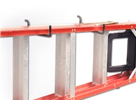 Heavy Duty Ladder Hook