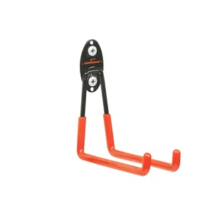 Ladder Hook