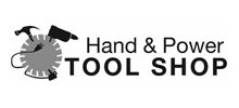 Hand and Power Tool Shop