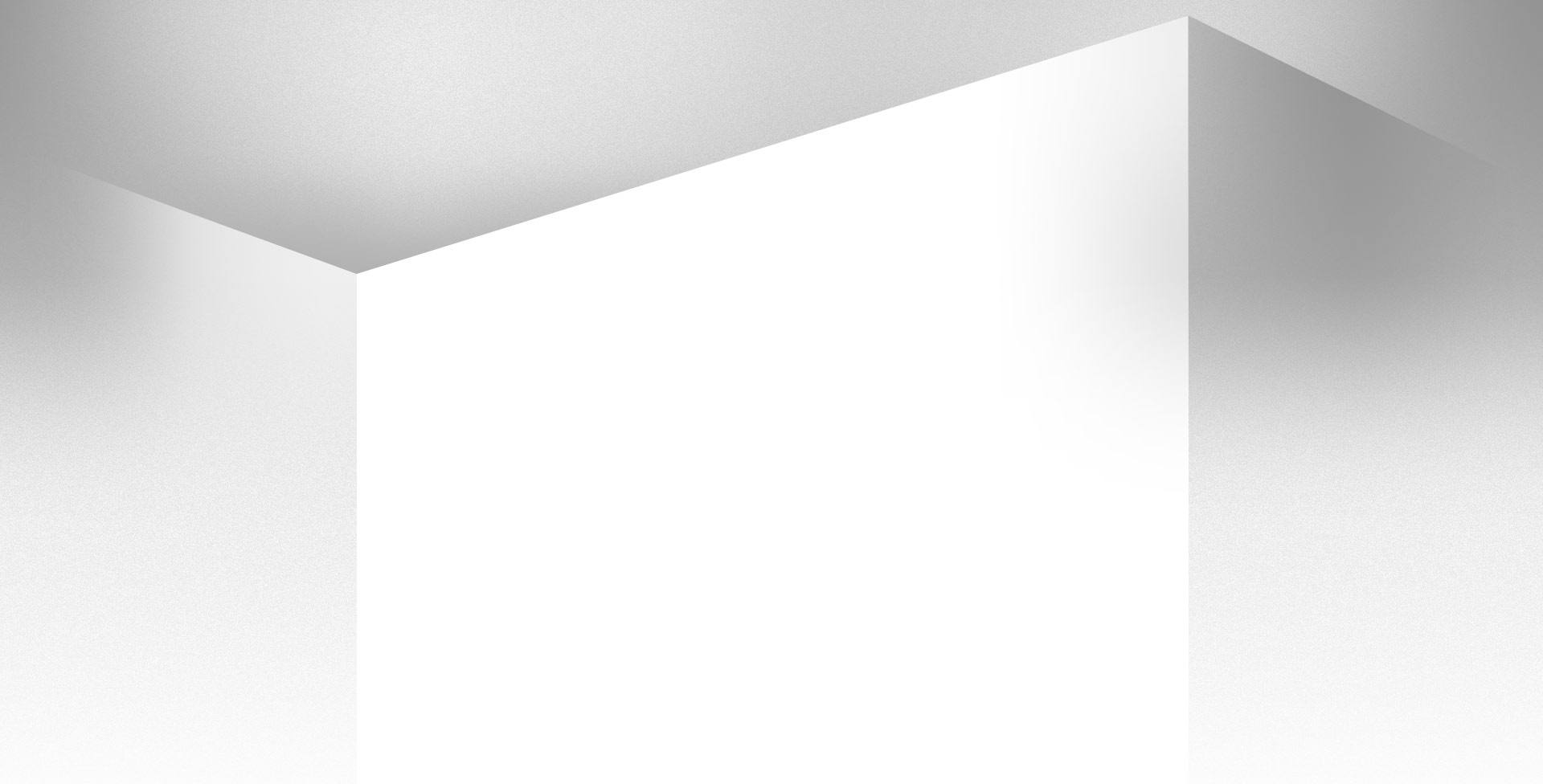 Background