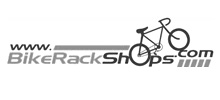 Bike Rack Shops