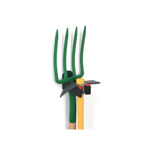 secureHOLD Double Tool Holder