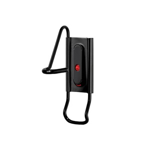 Vertical Storage Hook