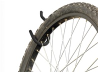 Heavy Duty Bike Hook