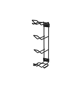 Golf Storage Hanger