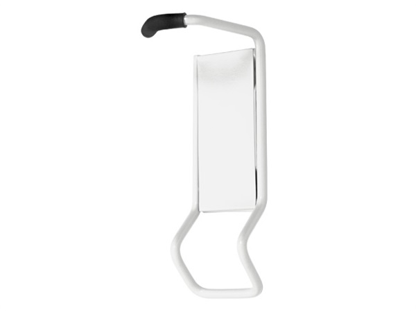 Single Bike Rack